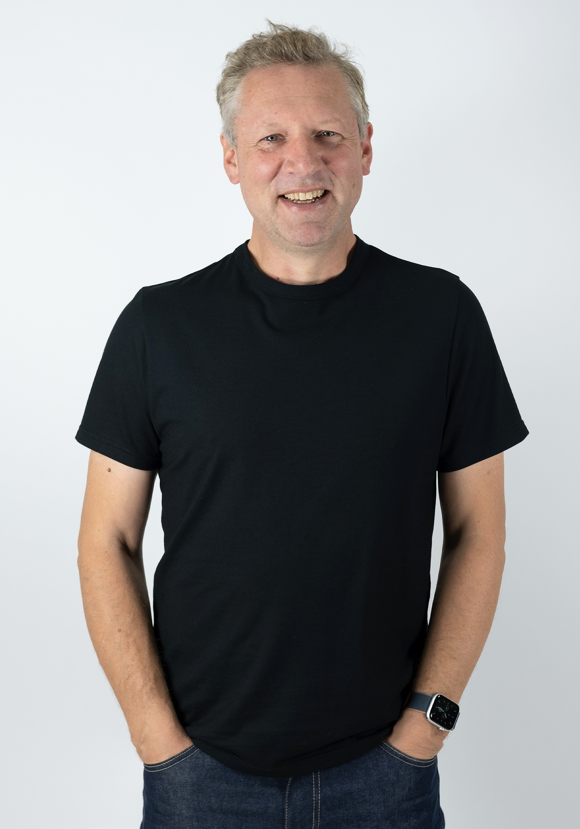 Kurzarm-Shirt Regular fit Ben