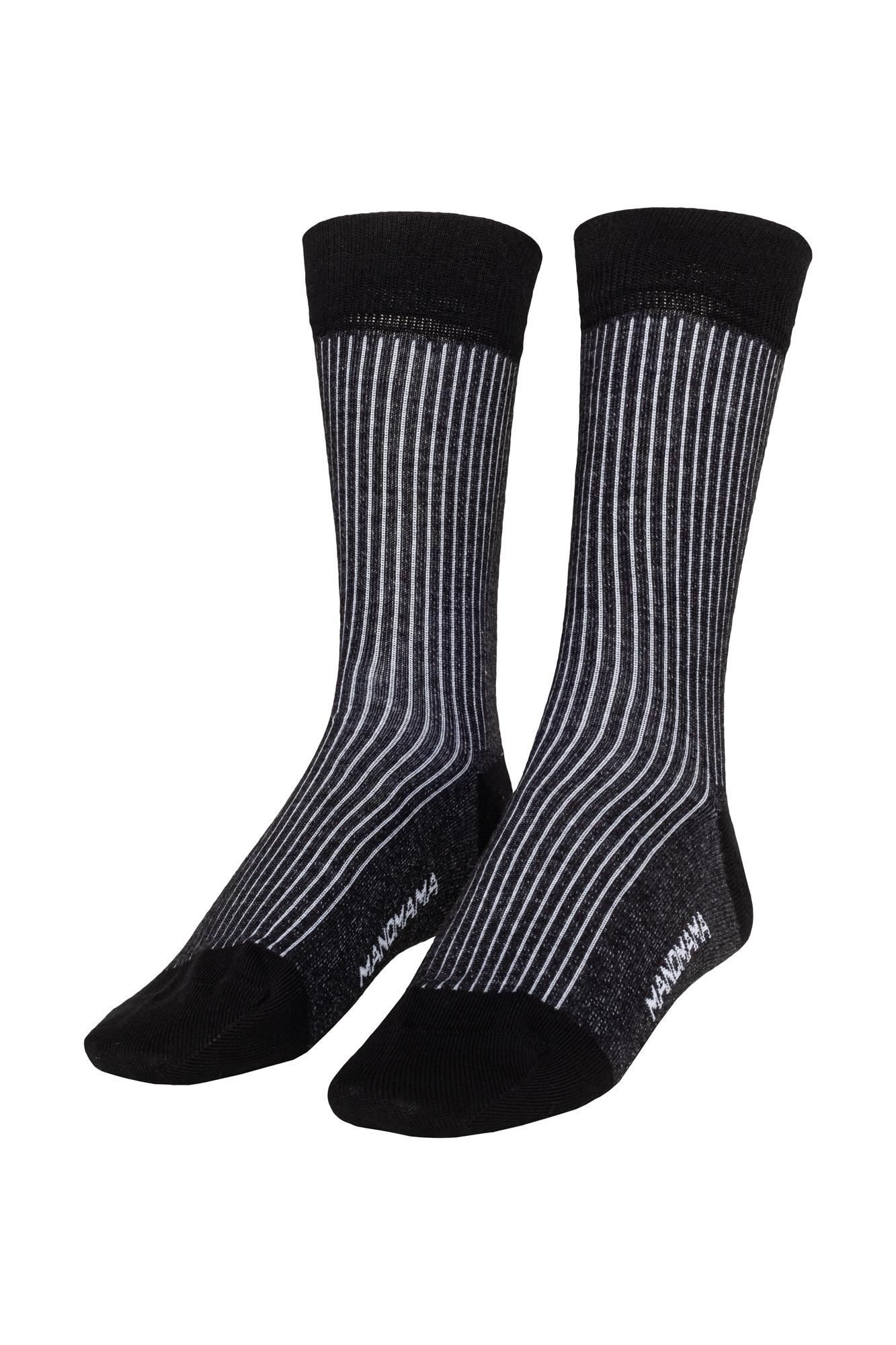"""Joy Stripes4Stars """"schwarz-weiß"""""""
